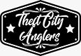 Theft City Anglers
